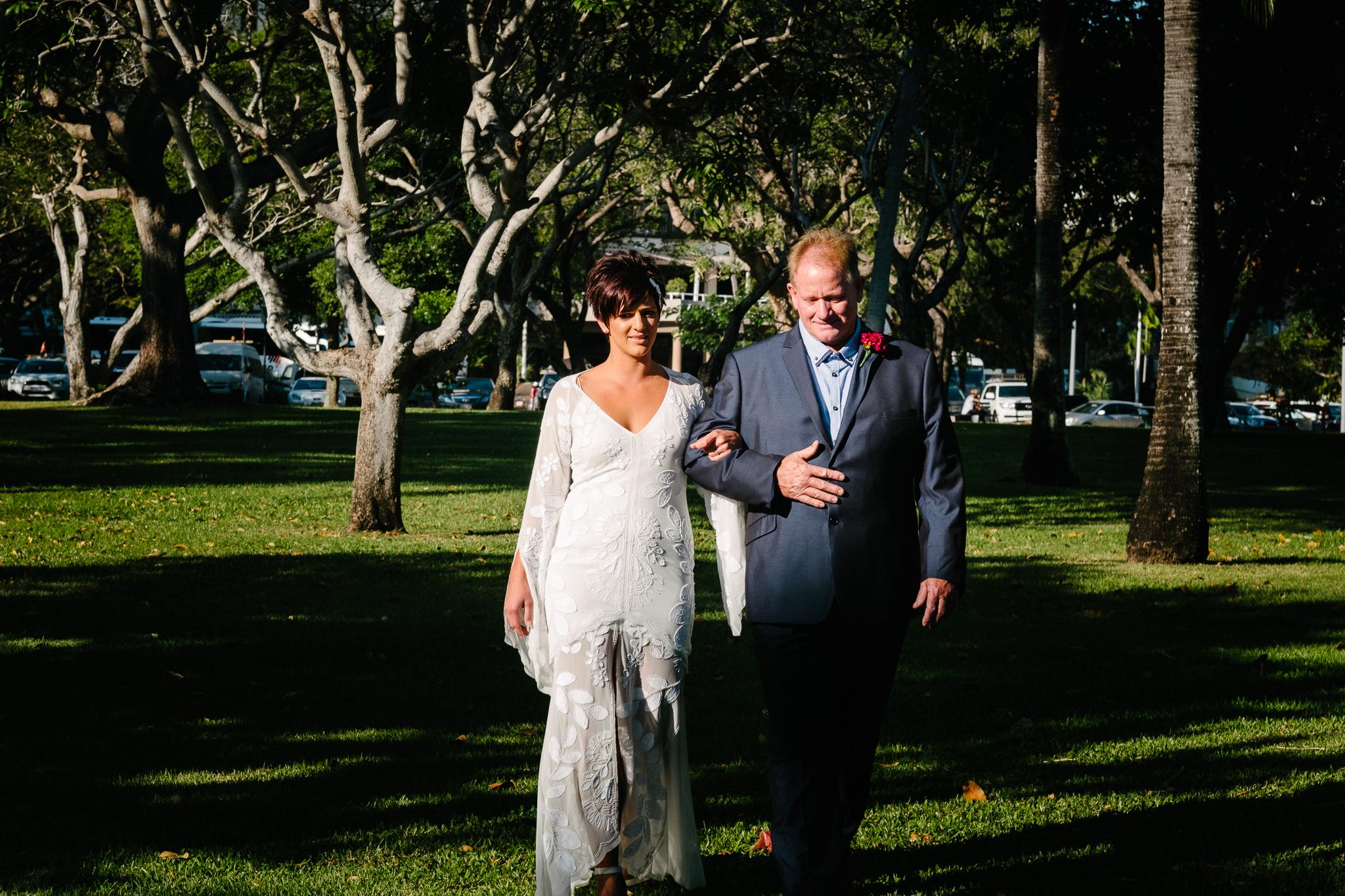 Annie and Joel-166.jpg