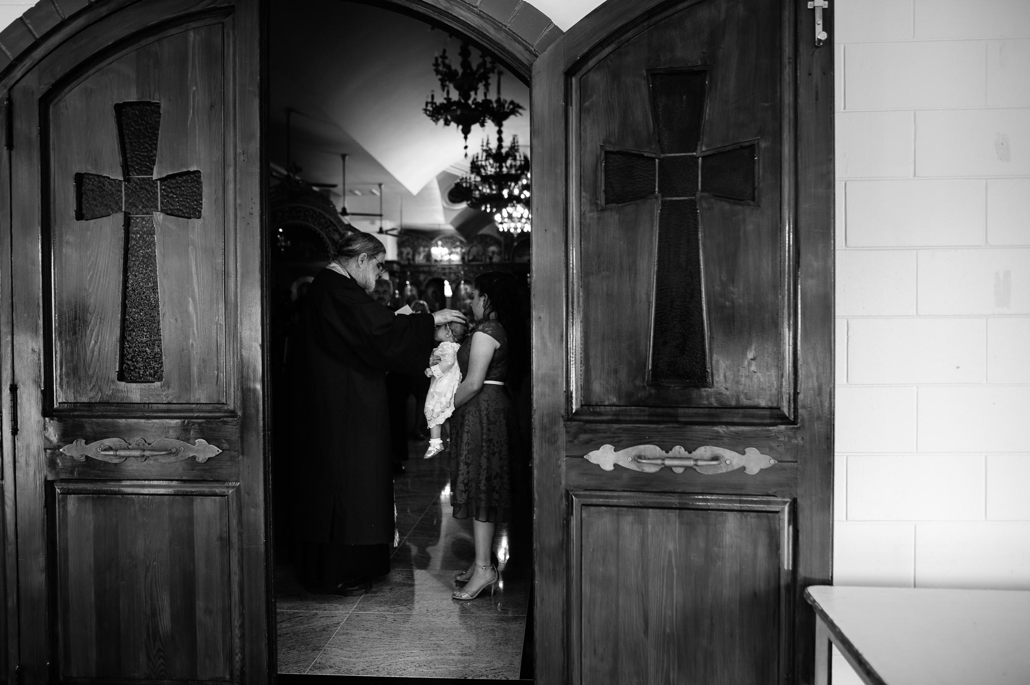 Despina Baptism web-44.jpg