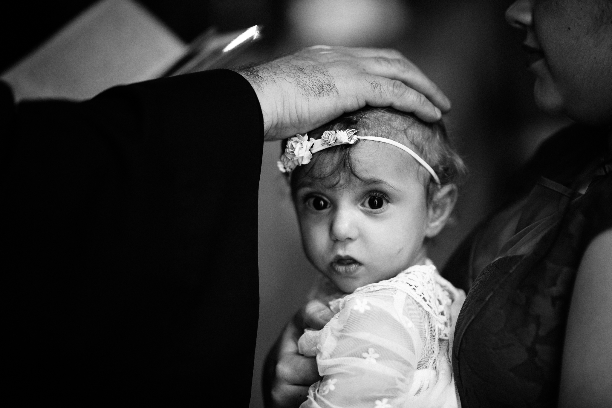 Despina Baptism web-50.jpg