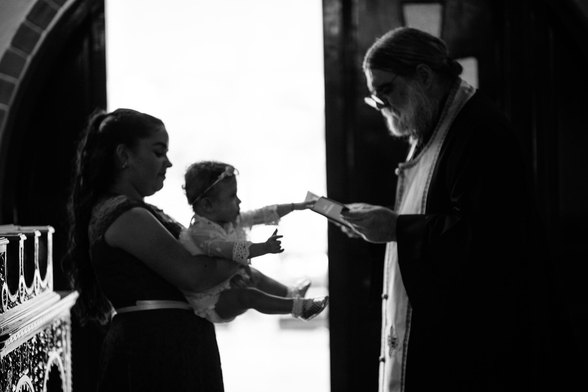 Despina Baptism web-54.jpg