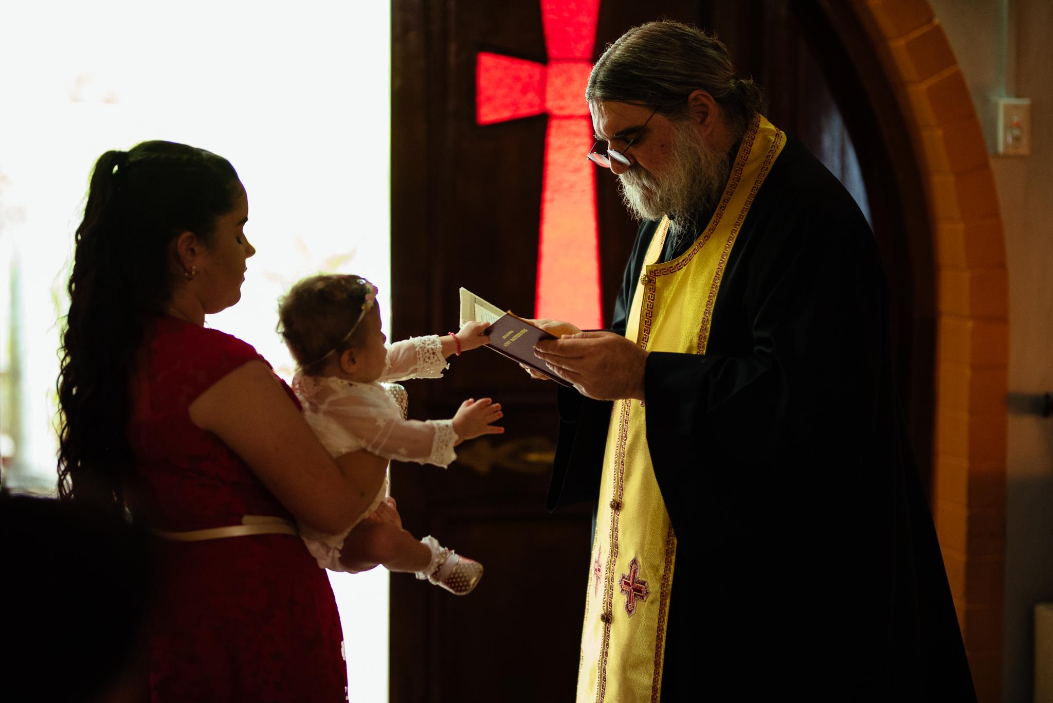 Despina Baptism web-56.jpg