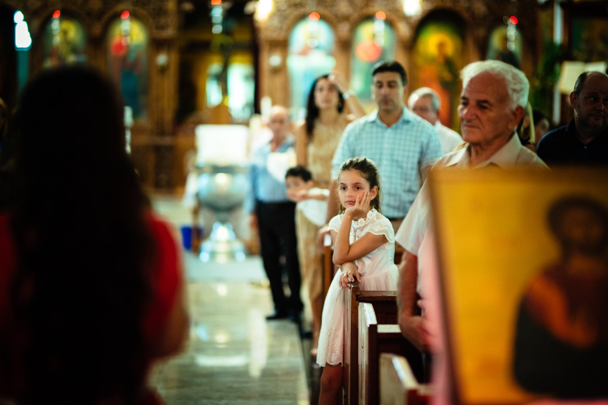 Despina Baptism web-70.jpg