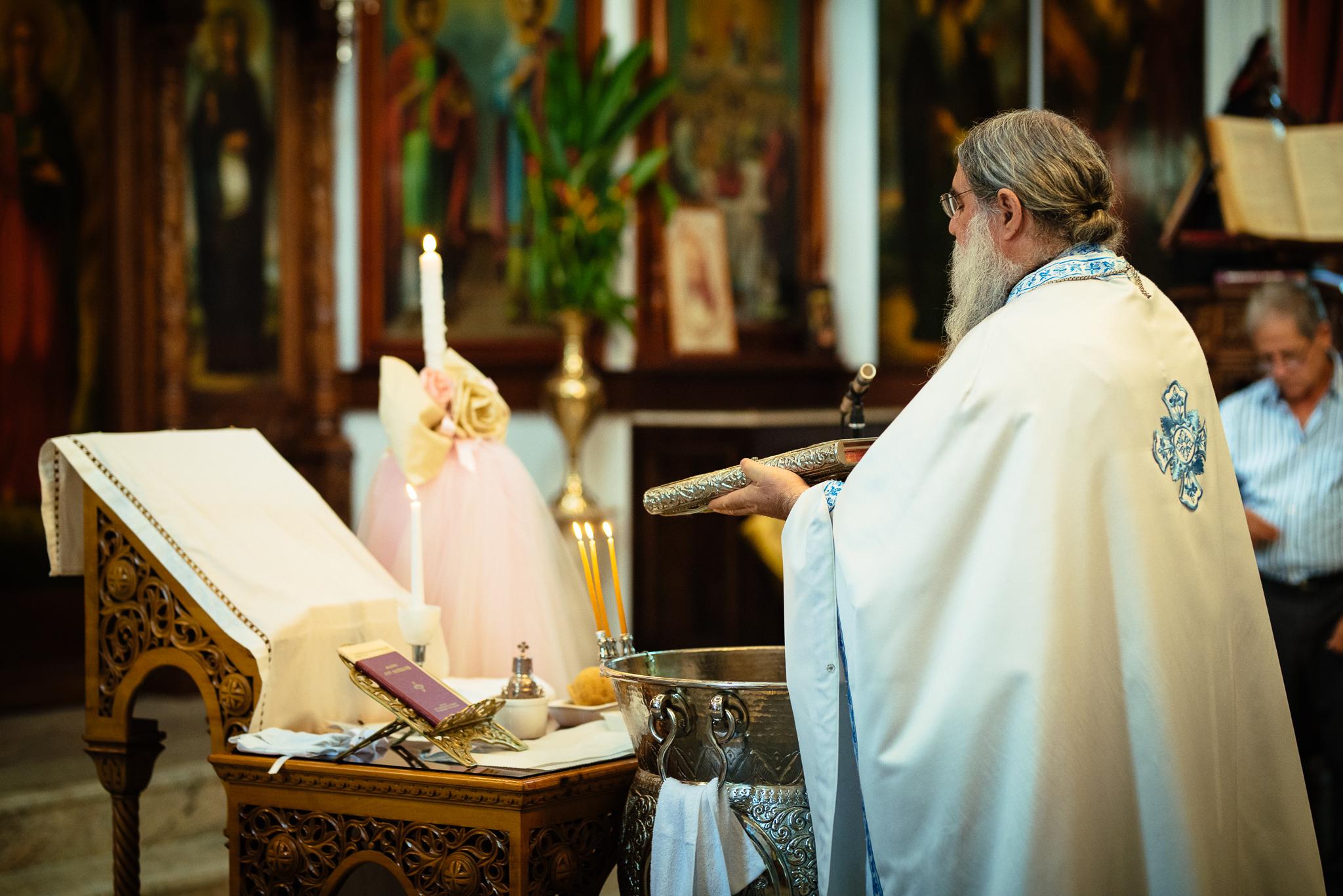 Despina Baptism web-85.jpg