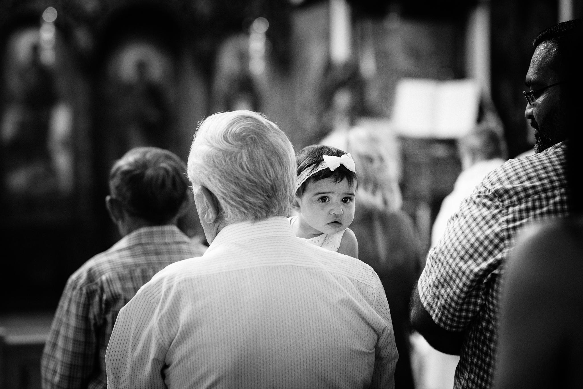 Despina Baptism web-97.jpg