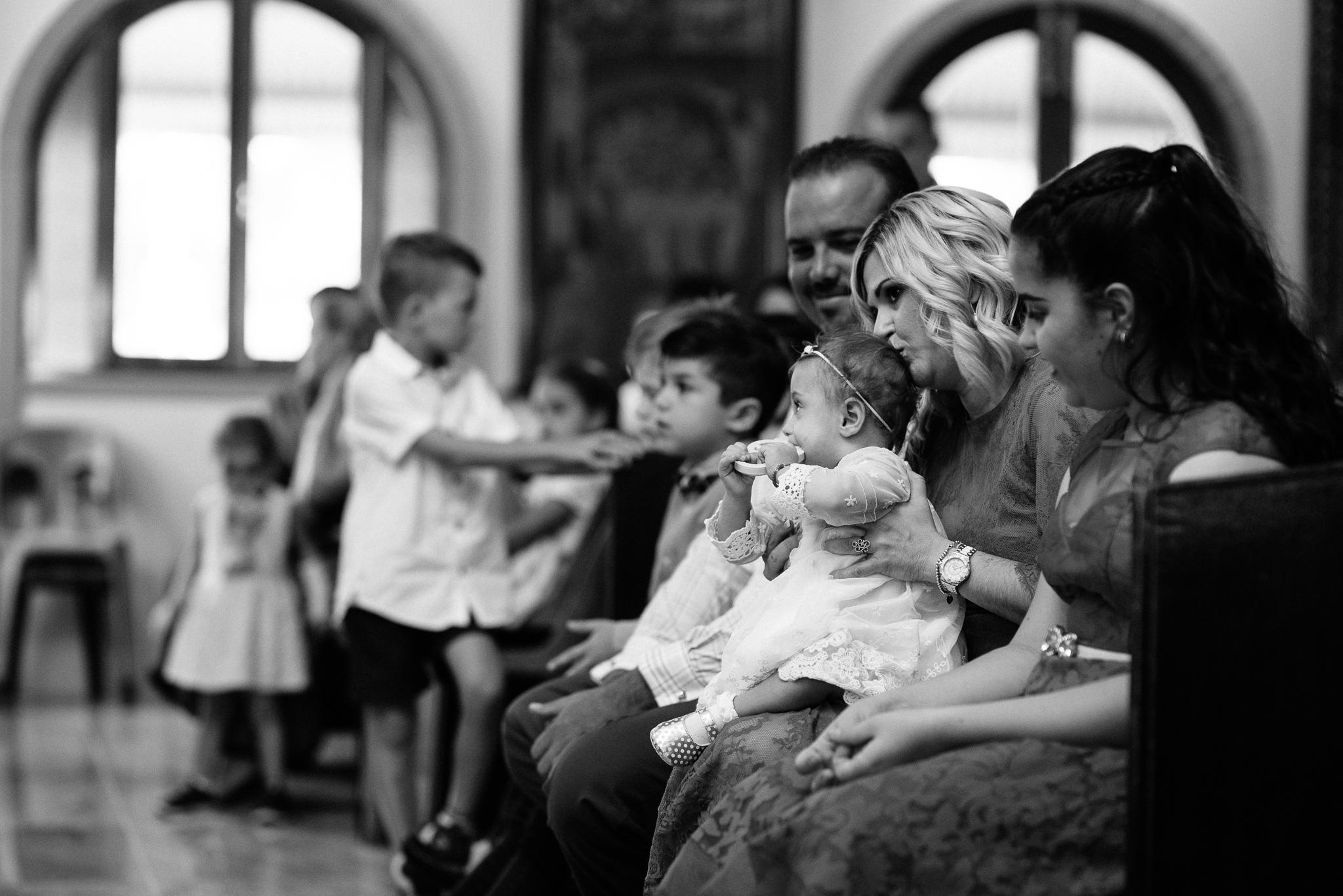 Despina Baptism web-104.jpg