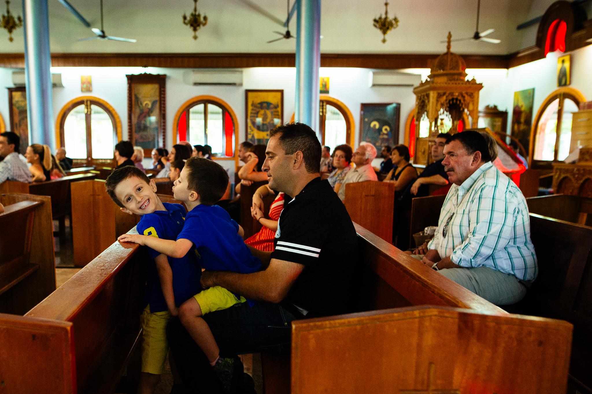 Despina Baptism web-106.jpg