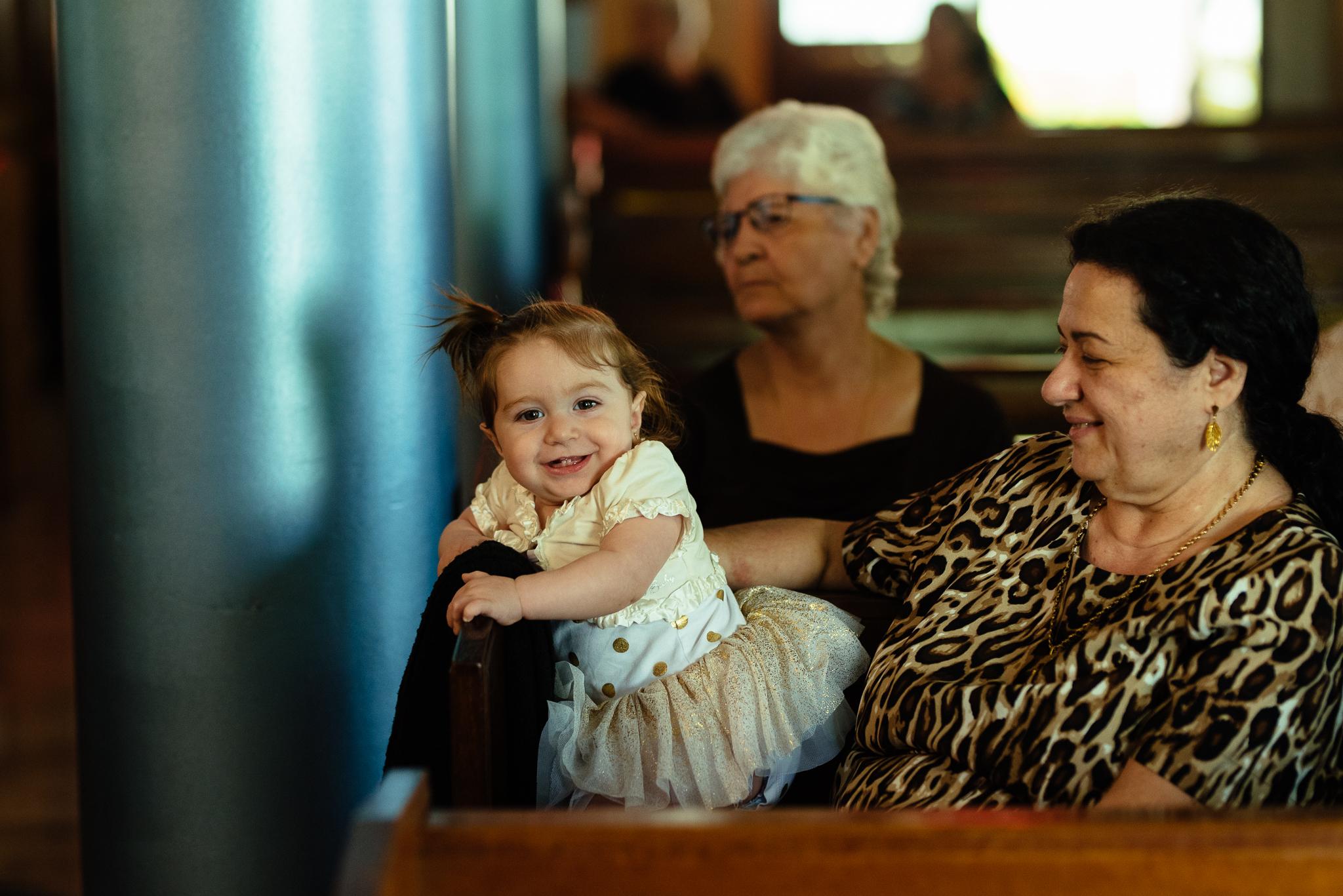 Despina Baptism web-111.jpg