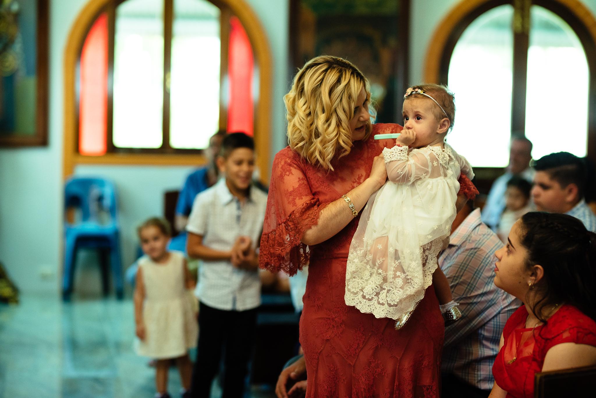 Despina Baptism web-118.jpg