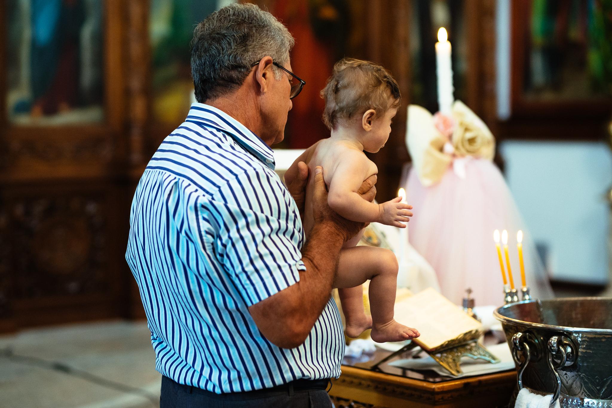 Despina Baptism web-127.jpg