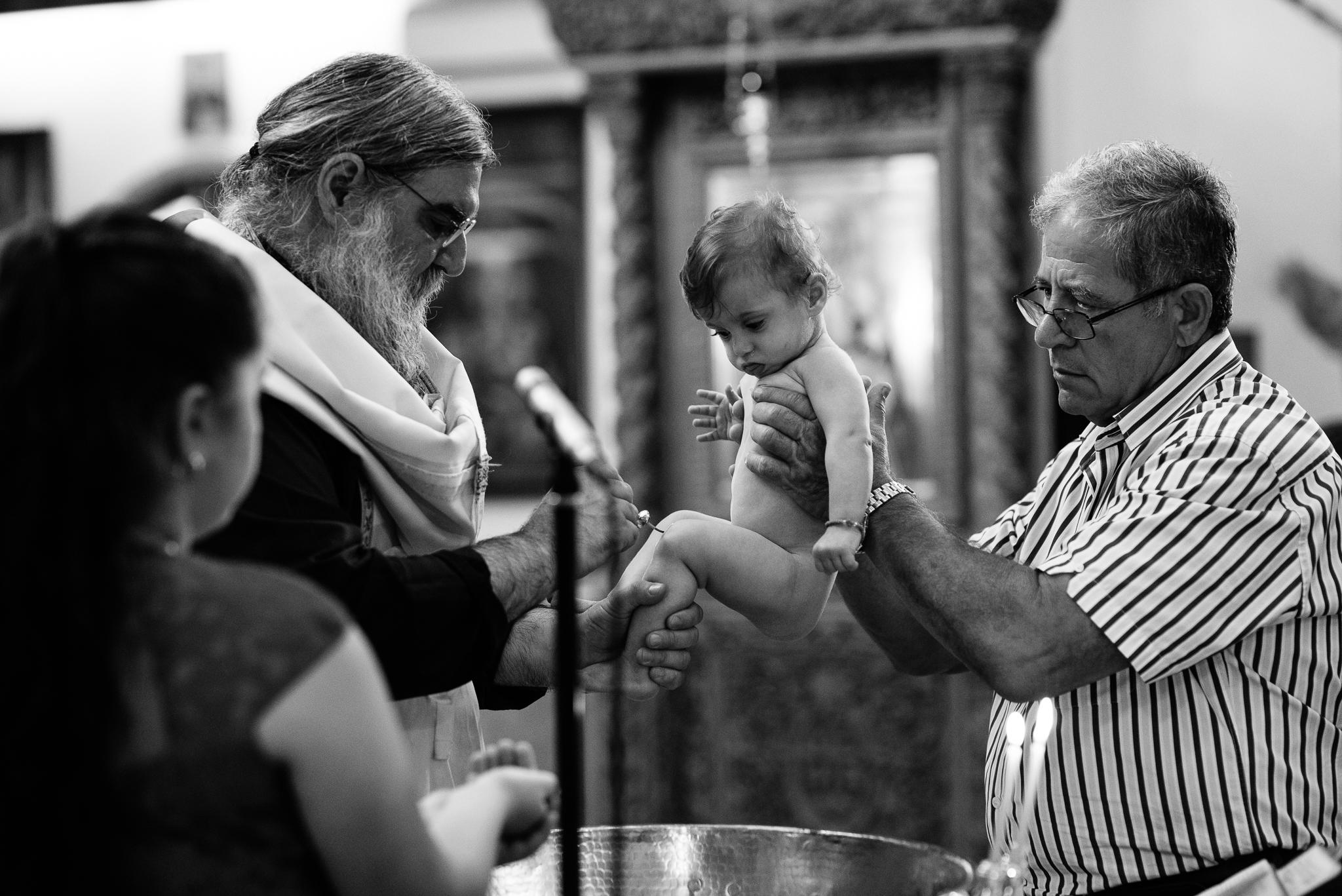 Despina Baptism web-132.jpg