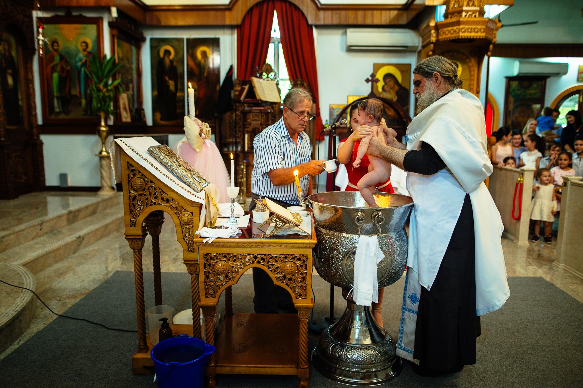 Despina Baptism web-142.jpg