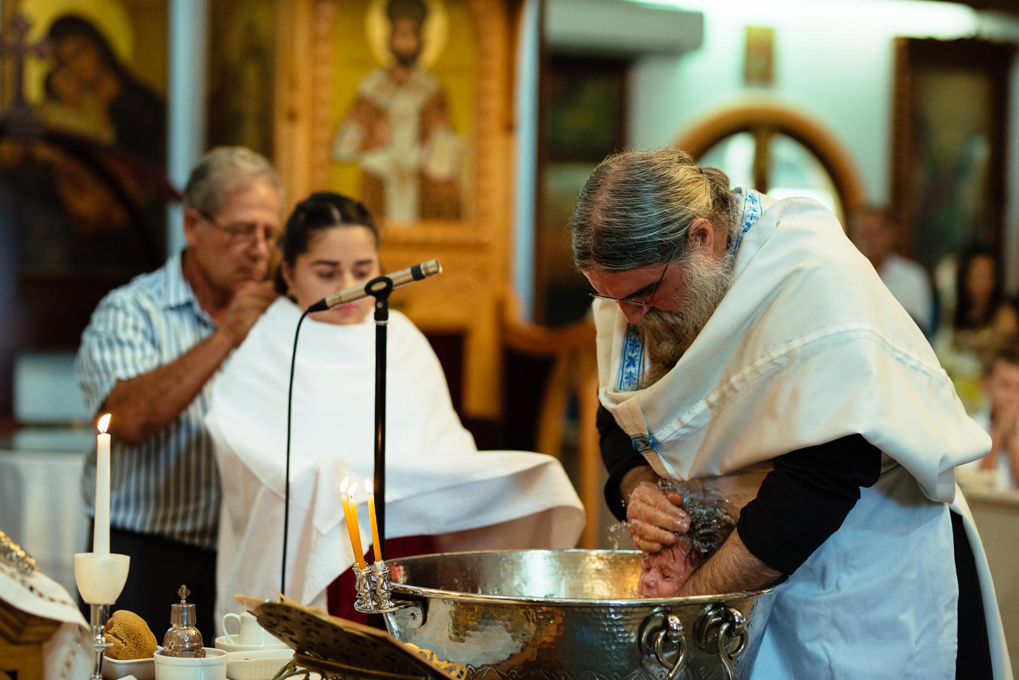 Despina Baptism web-154.jpg
