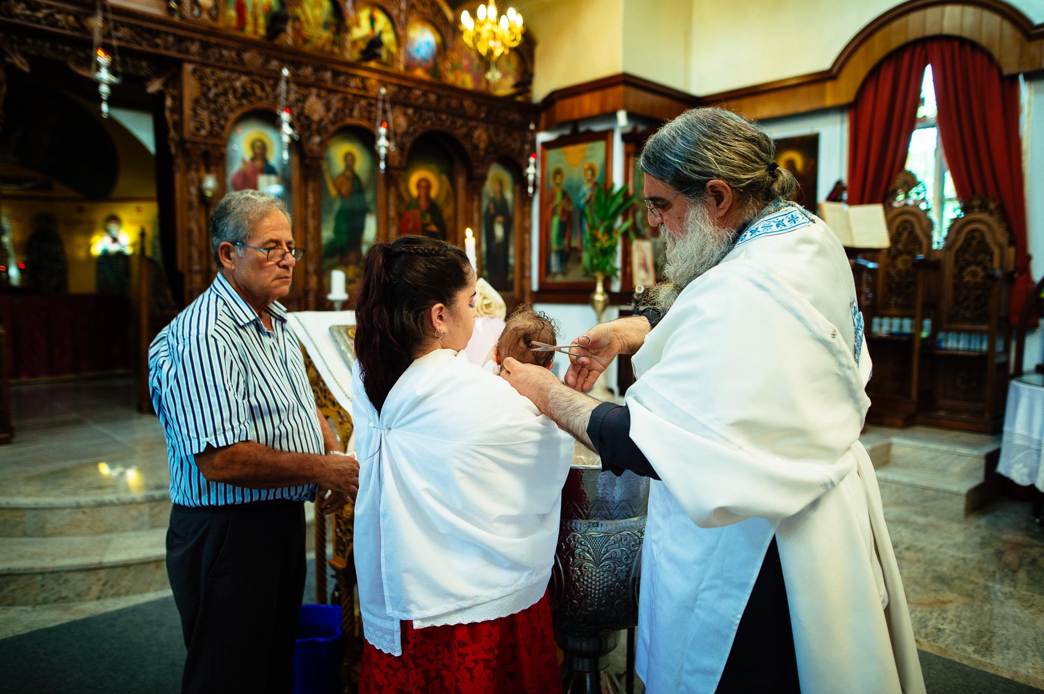 Despina Baptism web-186.jpg