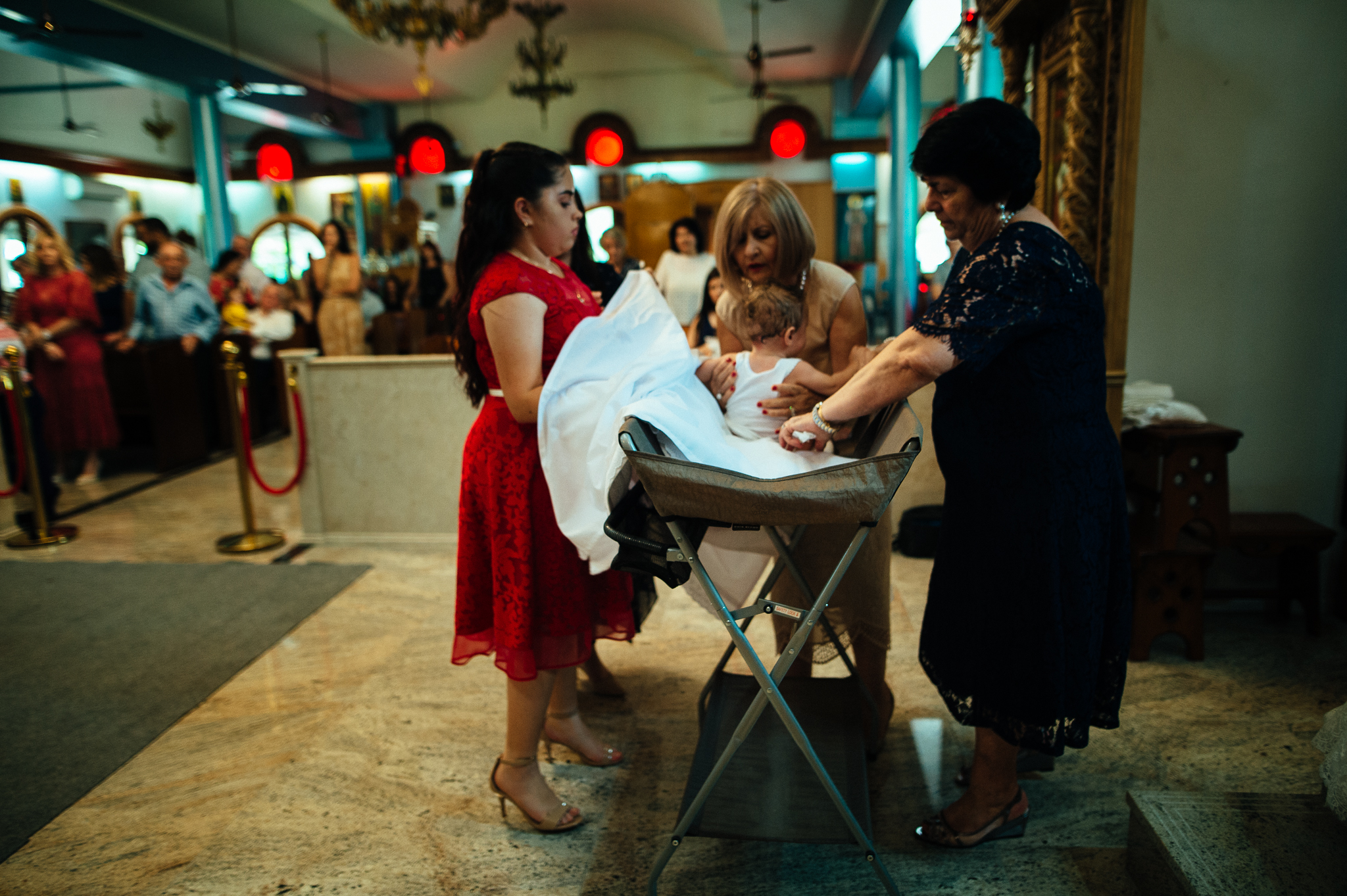 Despina Baptism web-189.jpg