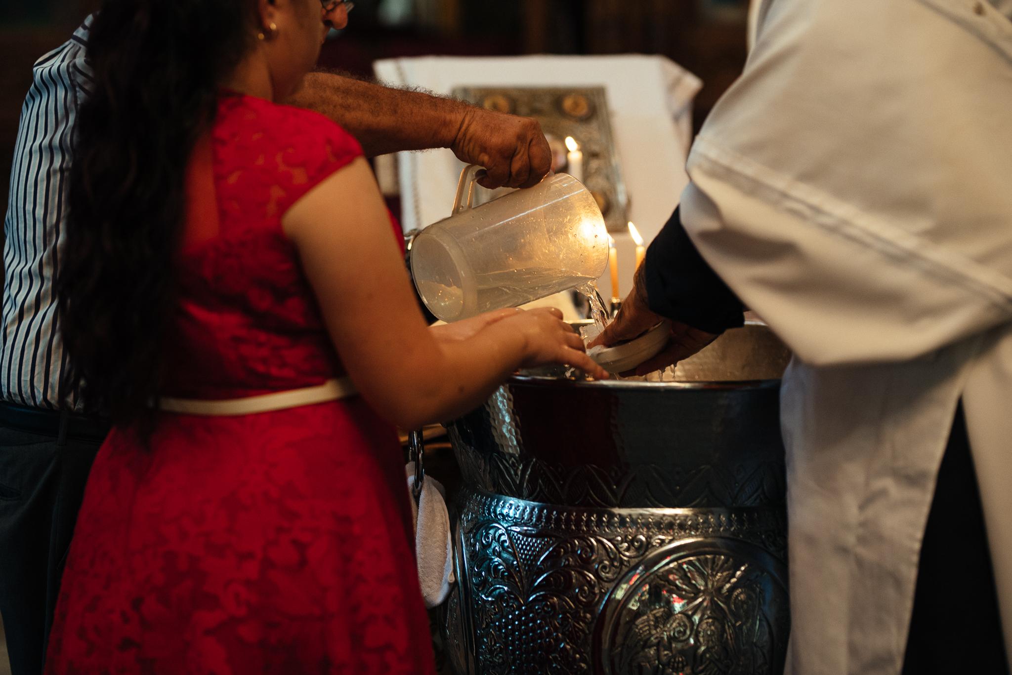Despina Baptism web-197.jpg