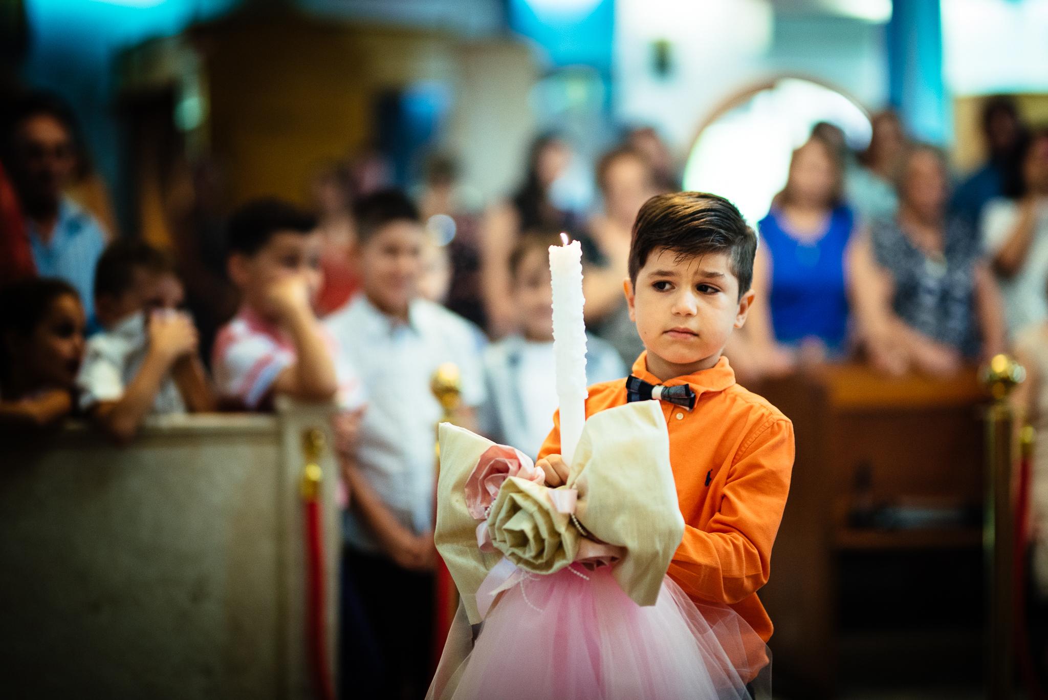 Despina baptism web-217.jpg