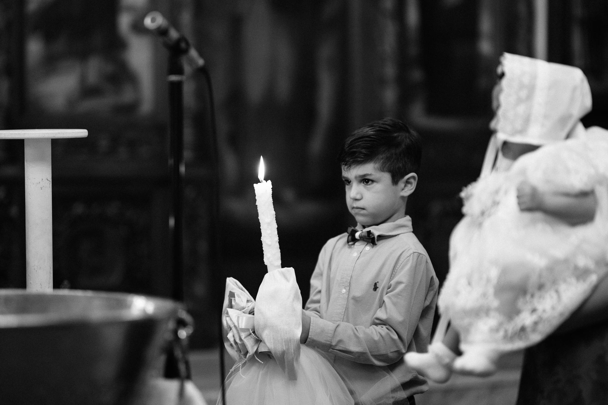 Despina Baptism web-222.jpg