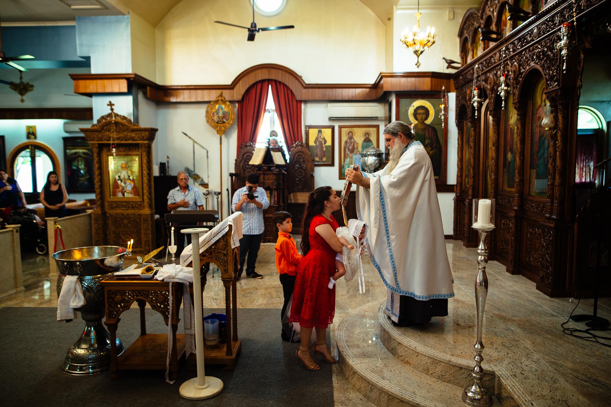 Despina Baptism web-230.jpg
