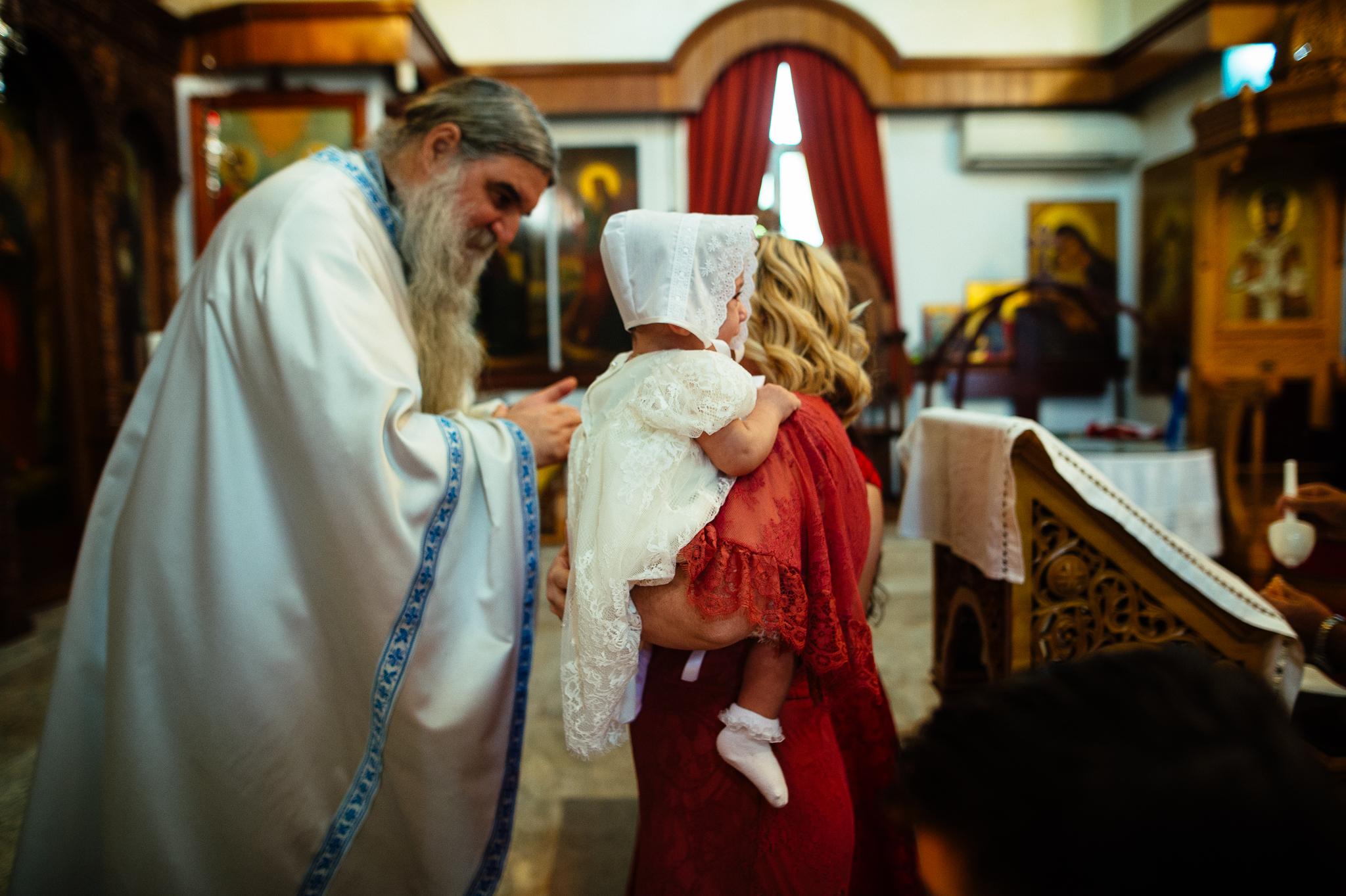 Despina Baptism web-241.jpg