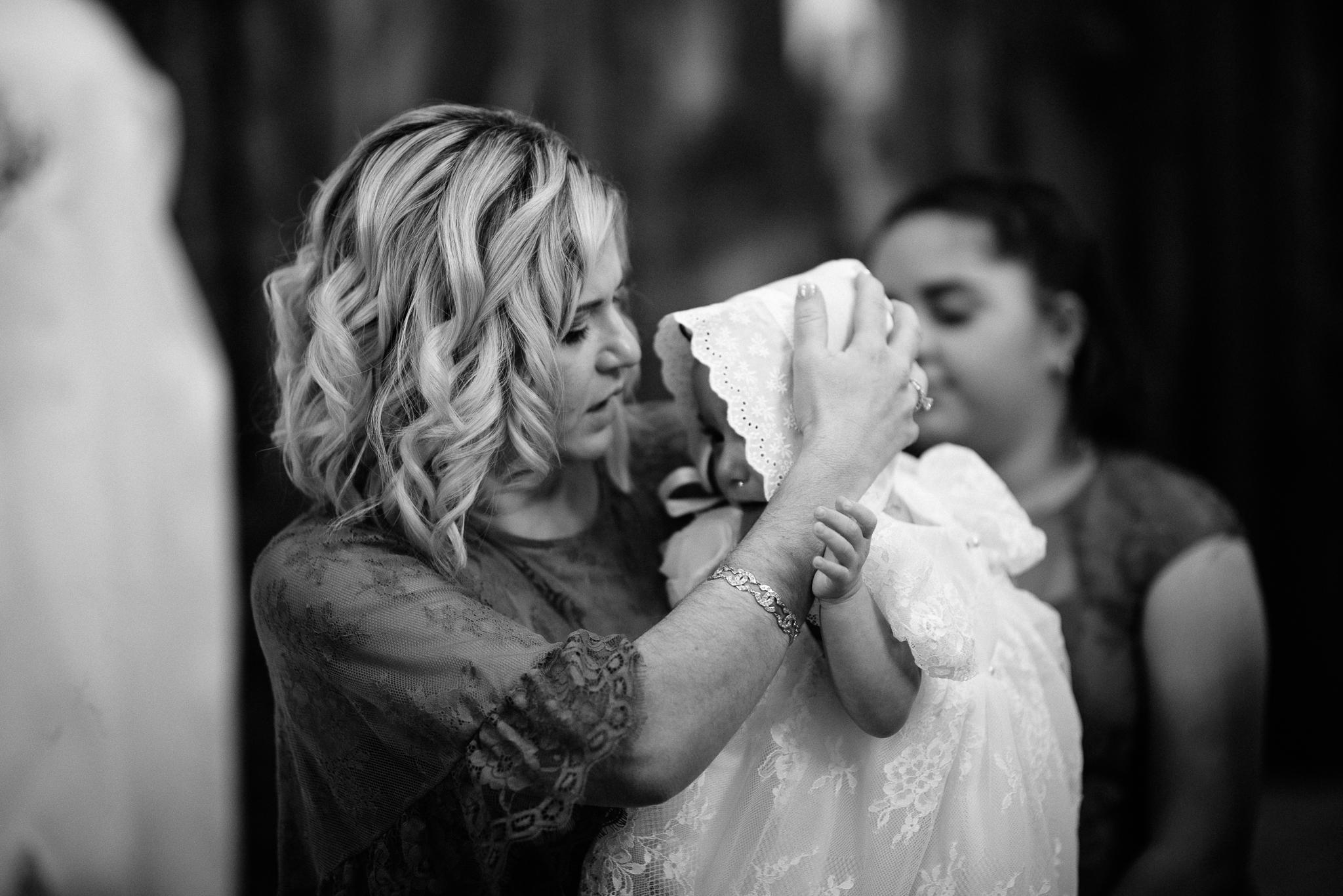 Despina Baptism web-243.jpg