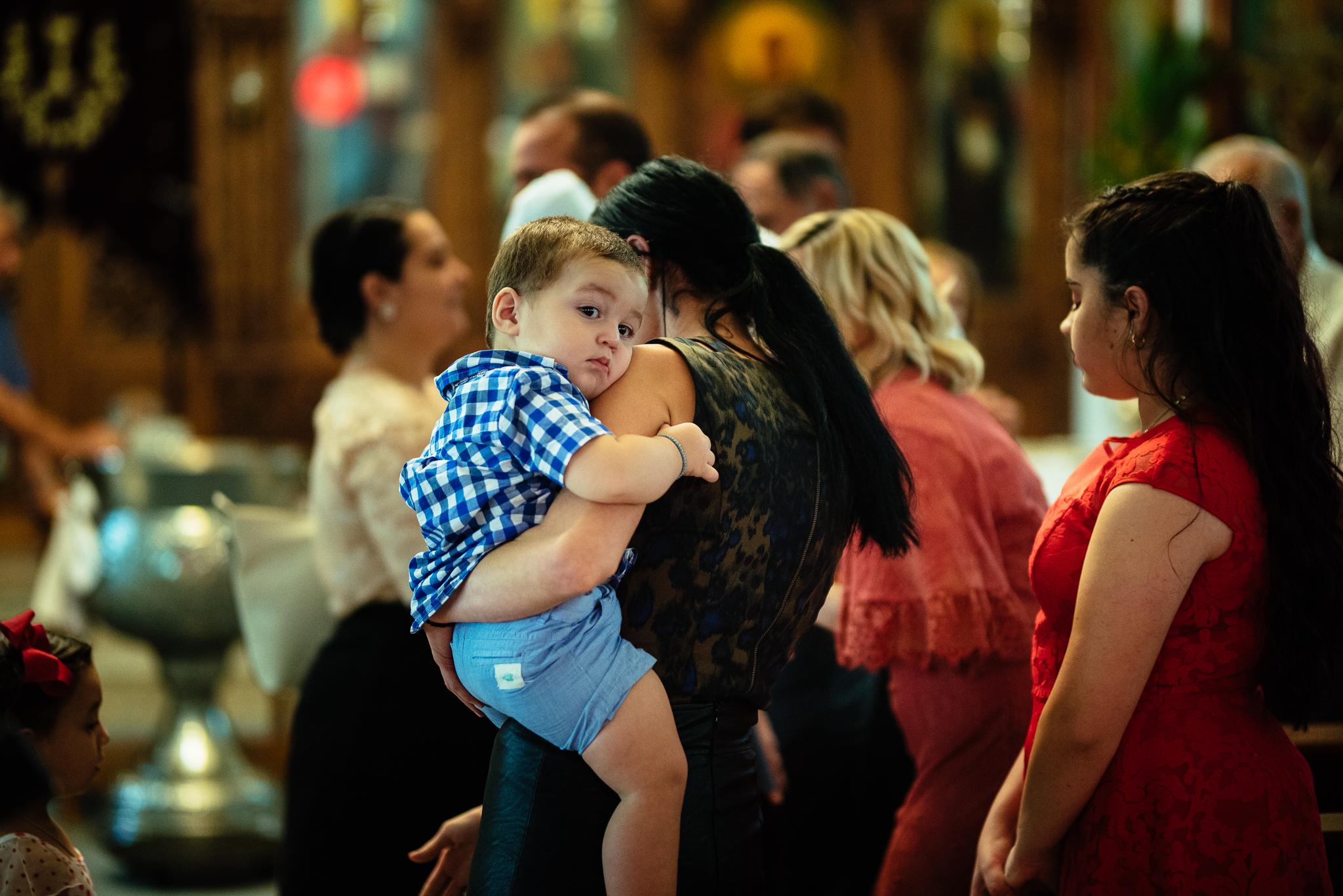 Despina Baptism web-282.jpg