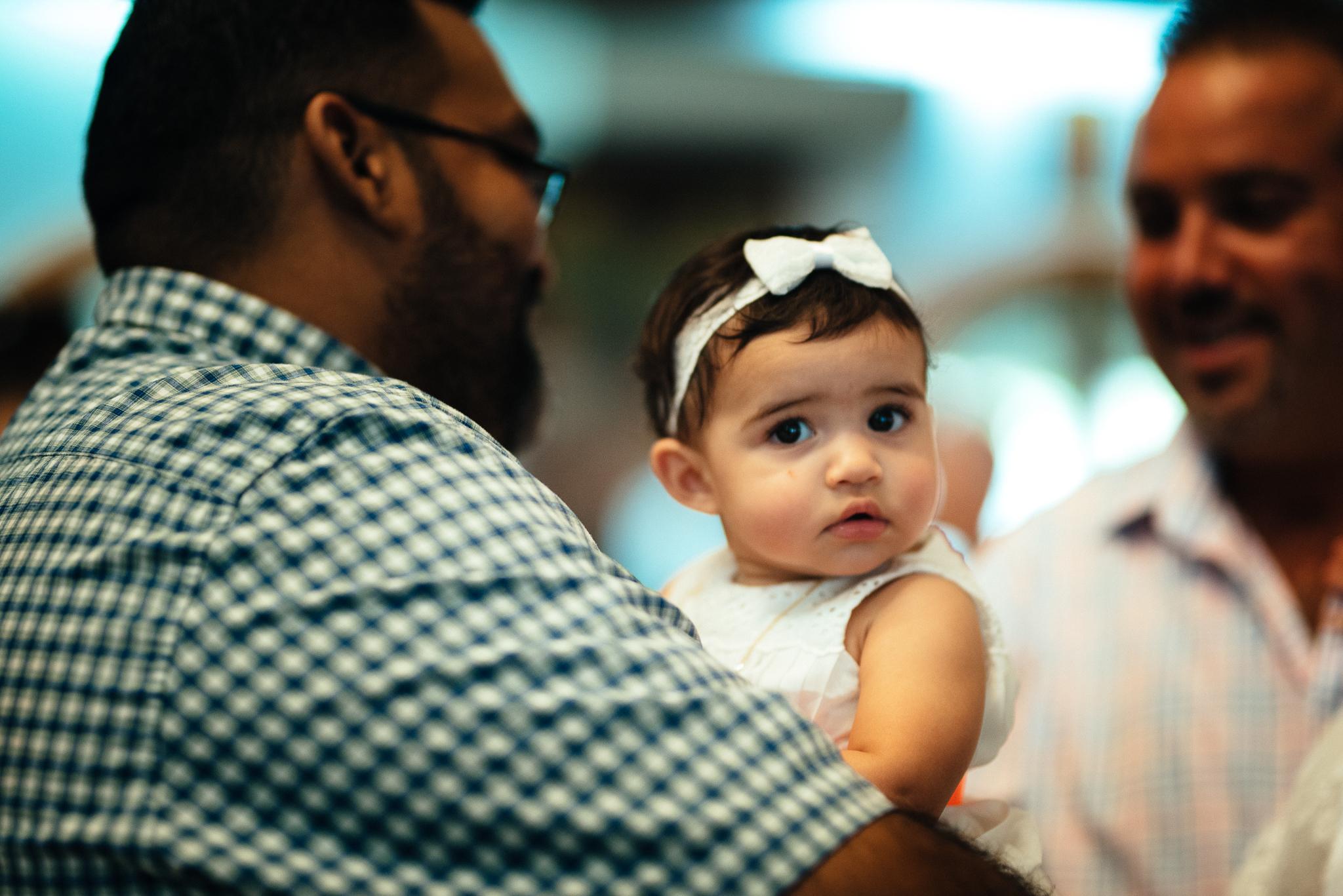 Despina Baptism web-288.jpg