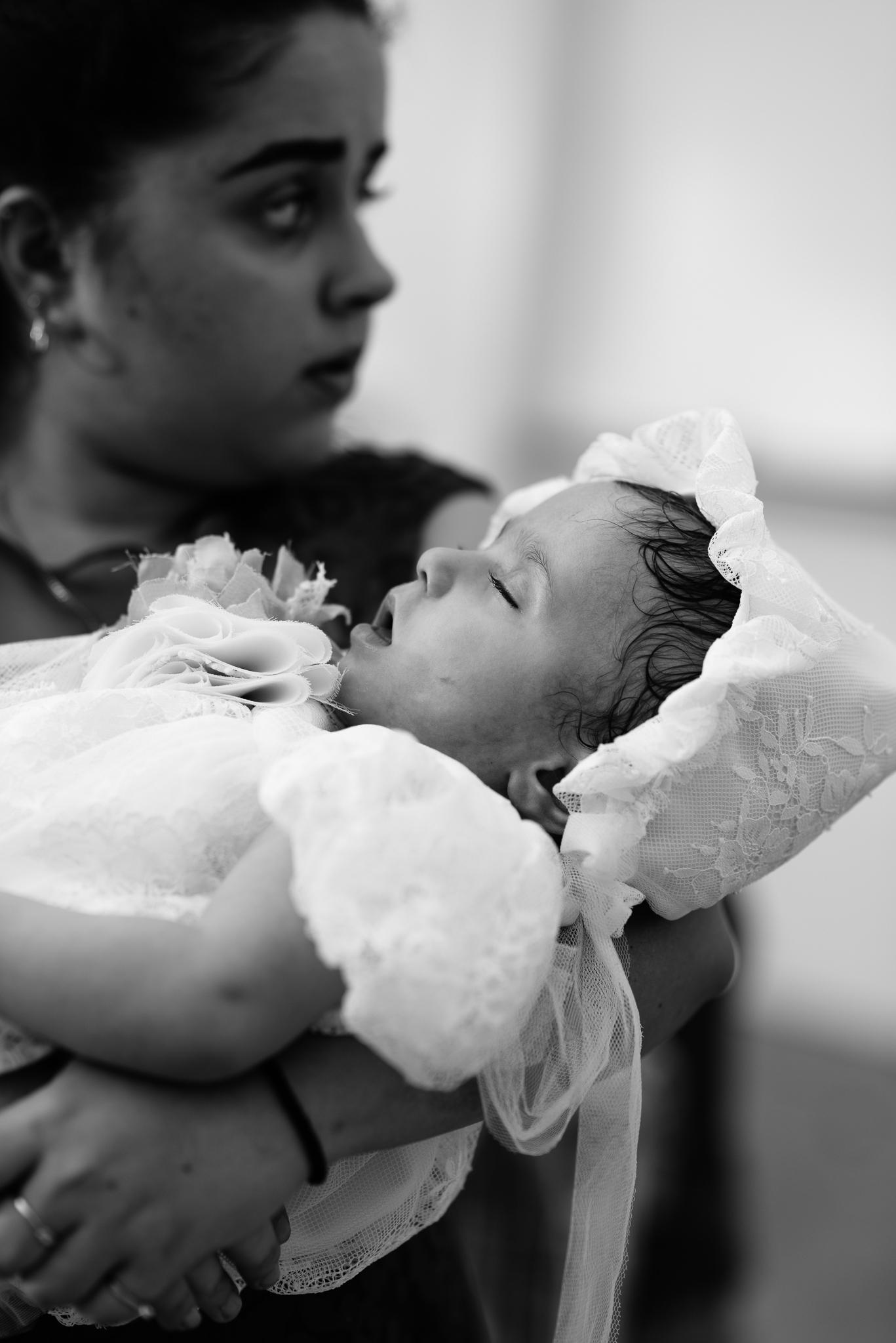 Despina Baptism web-373.jpg