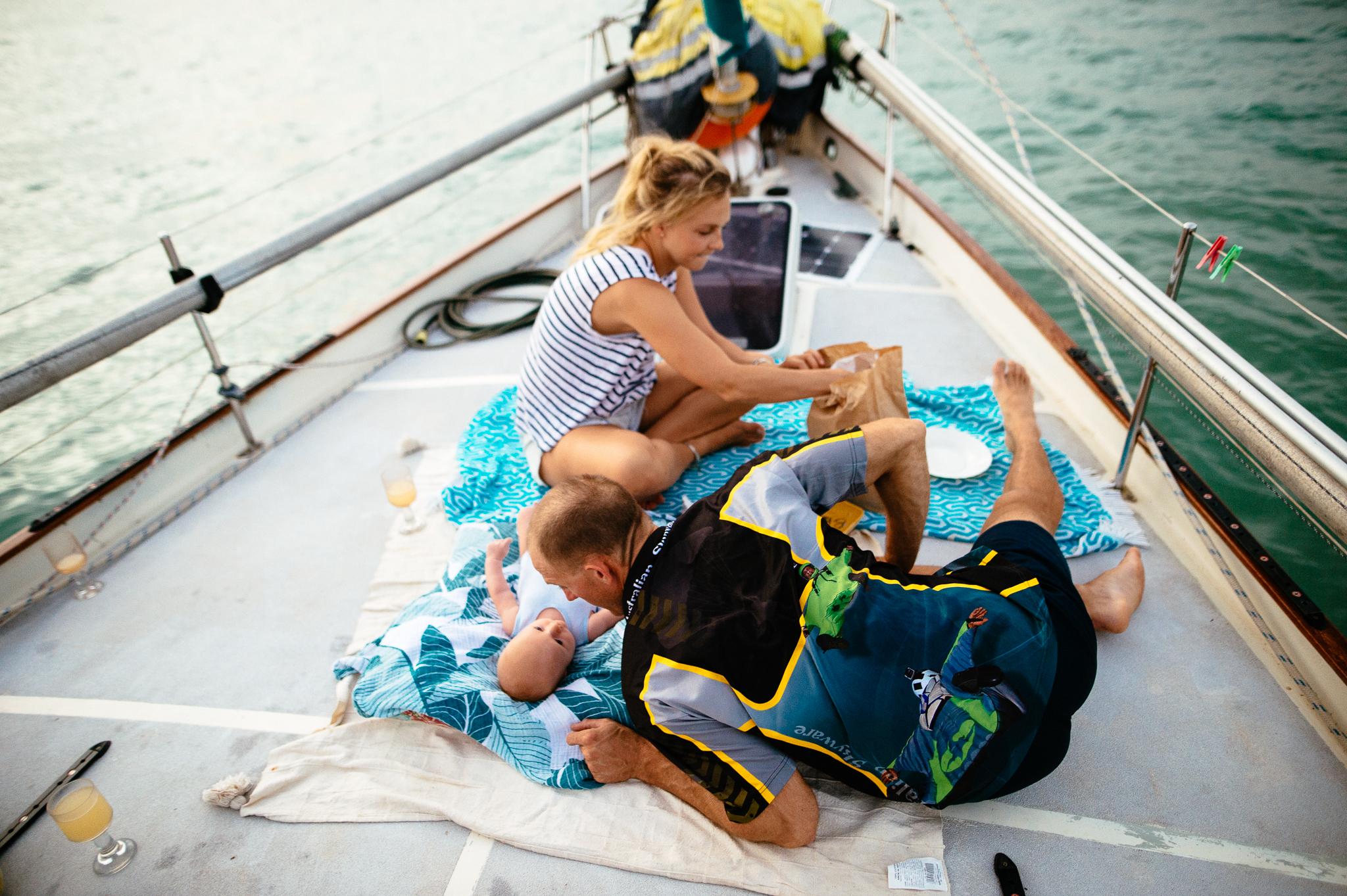 On the boat -web-54.jpg