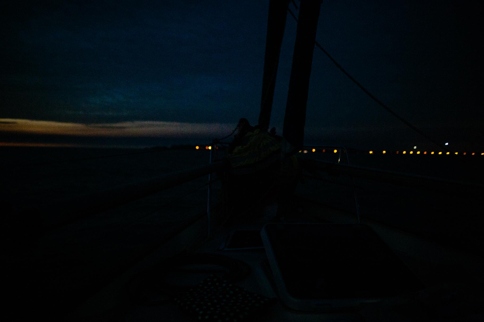 On the boat -web-69.jpg
