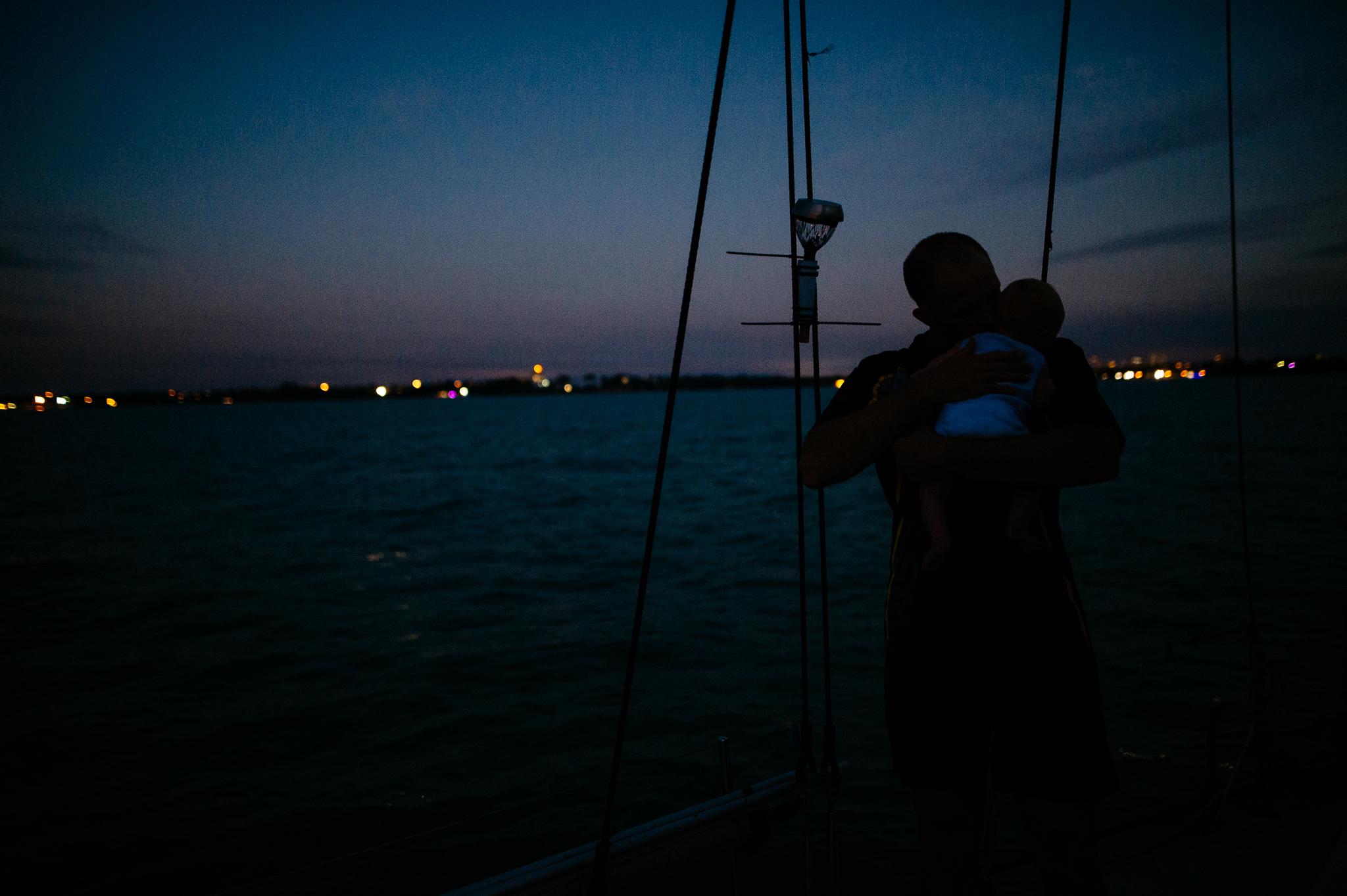 On the boat -web-68.jpg