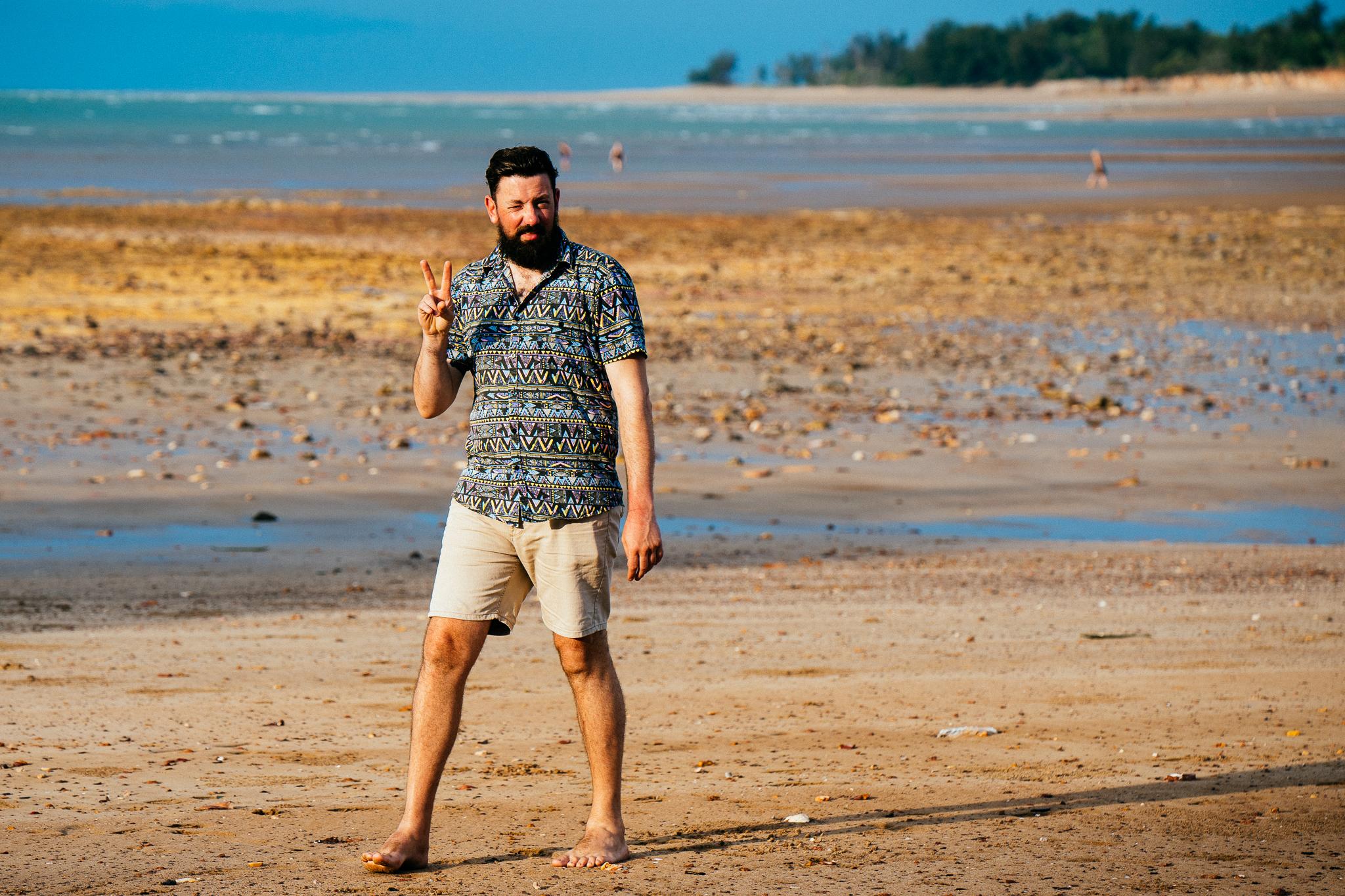 Darwin photographer -16.jpg