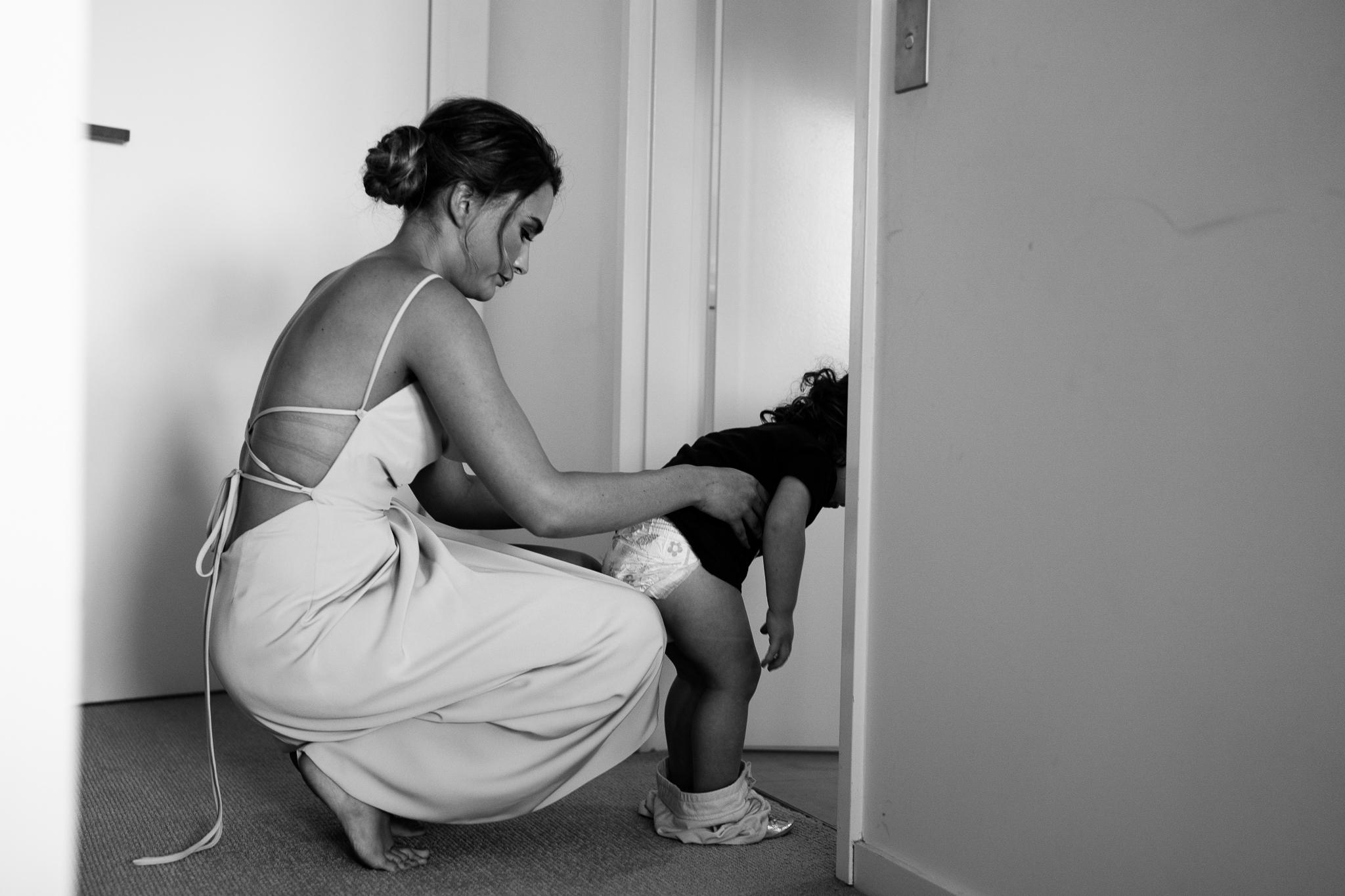 Caitie and Daniel - web-188.jpg