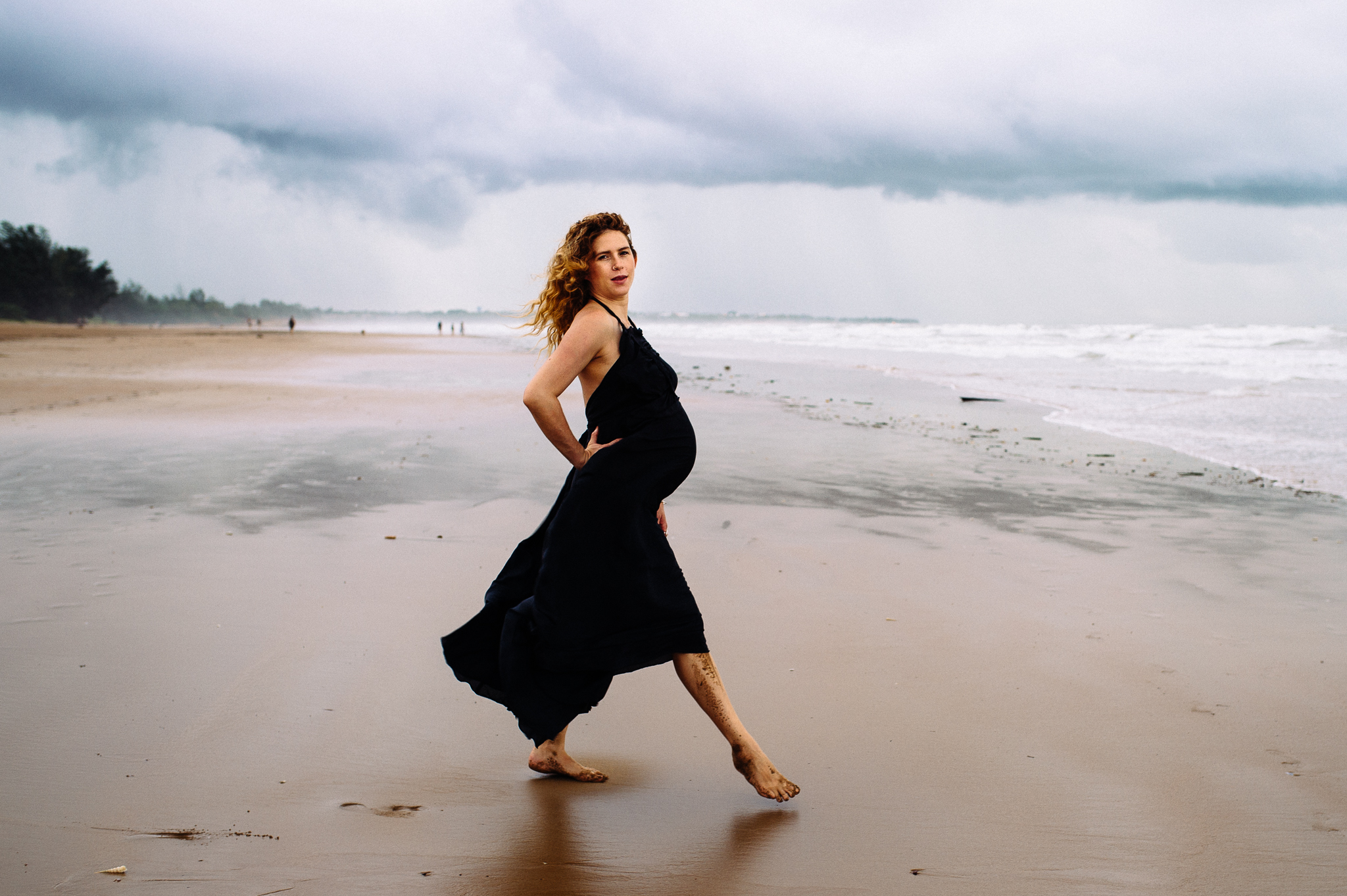 Aleece maternity web-68.jpg