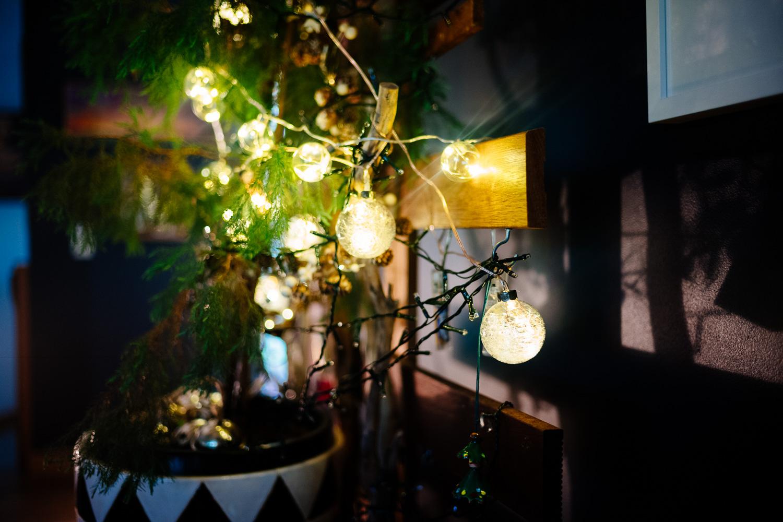 Karama Christmas-35.jpg