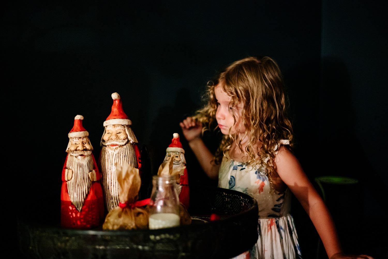 Karama Christmas-62.jpg