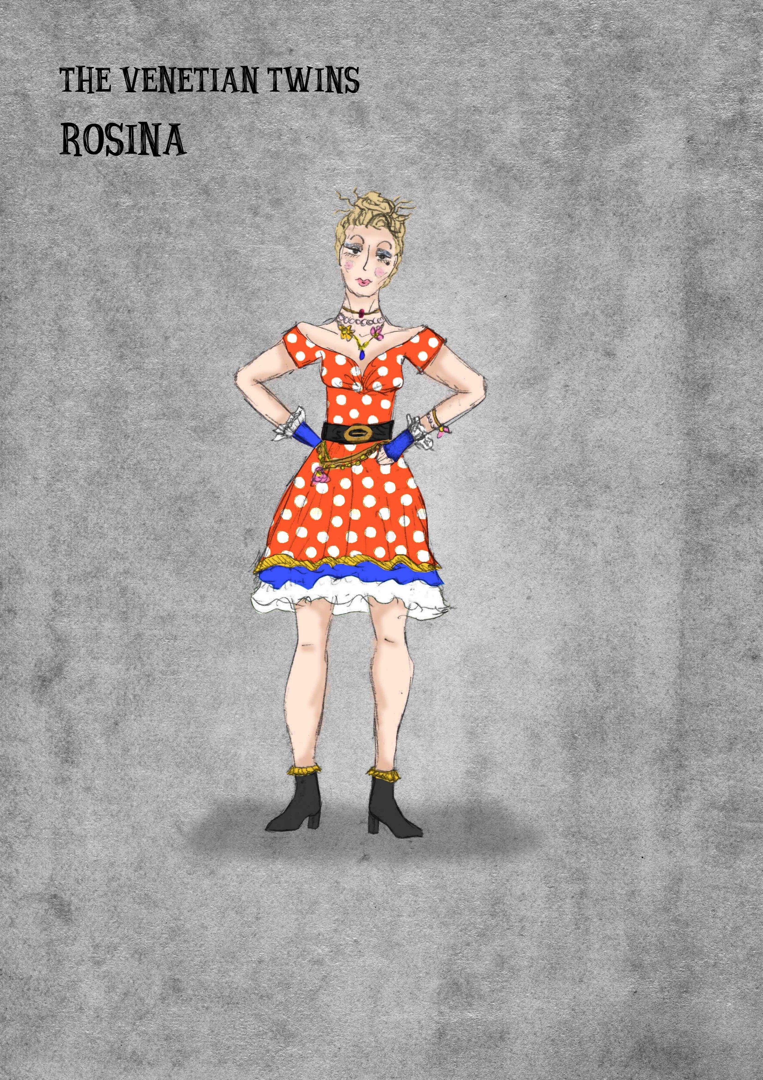 Julia-Spizzica-Design-Venetian-Twins