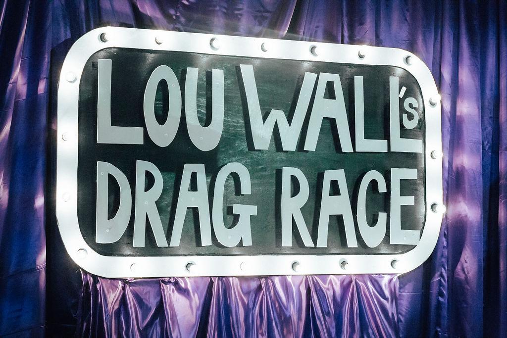 Julia-Spizzica-Design-Lou-Wall's-Drag-Race