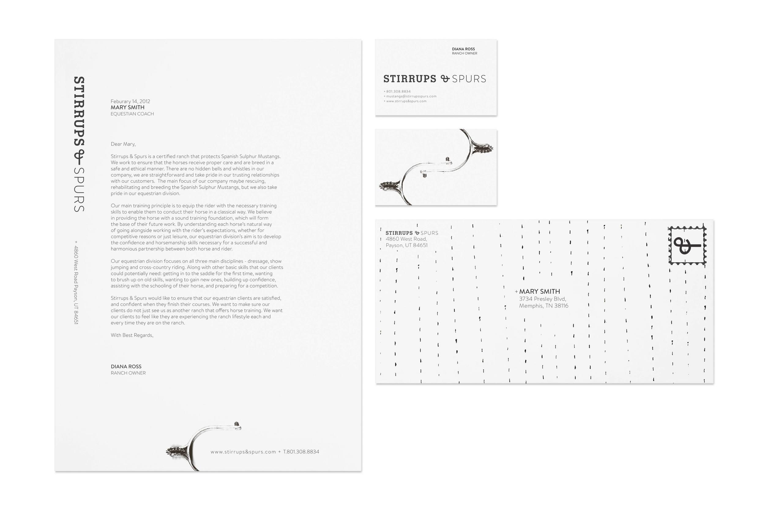 SPURS_Stationery-0468-2013-11-25_1.jpg