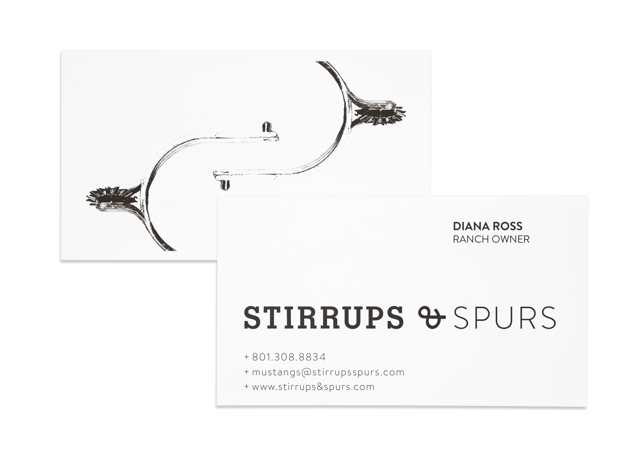 SPURS_Business-Card-.png