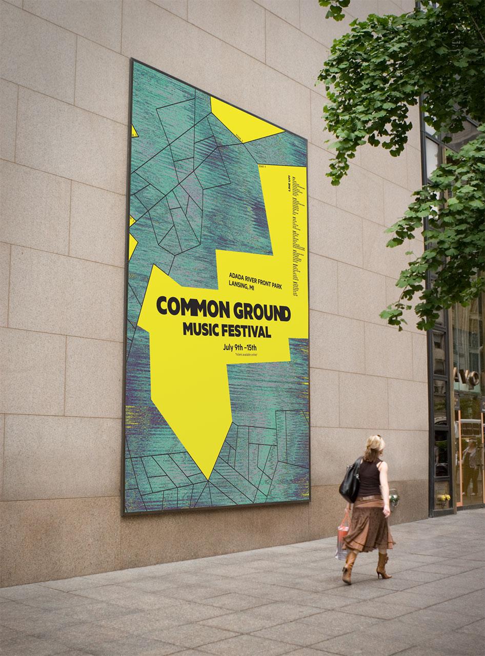 CommonGround_poster.jpg