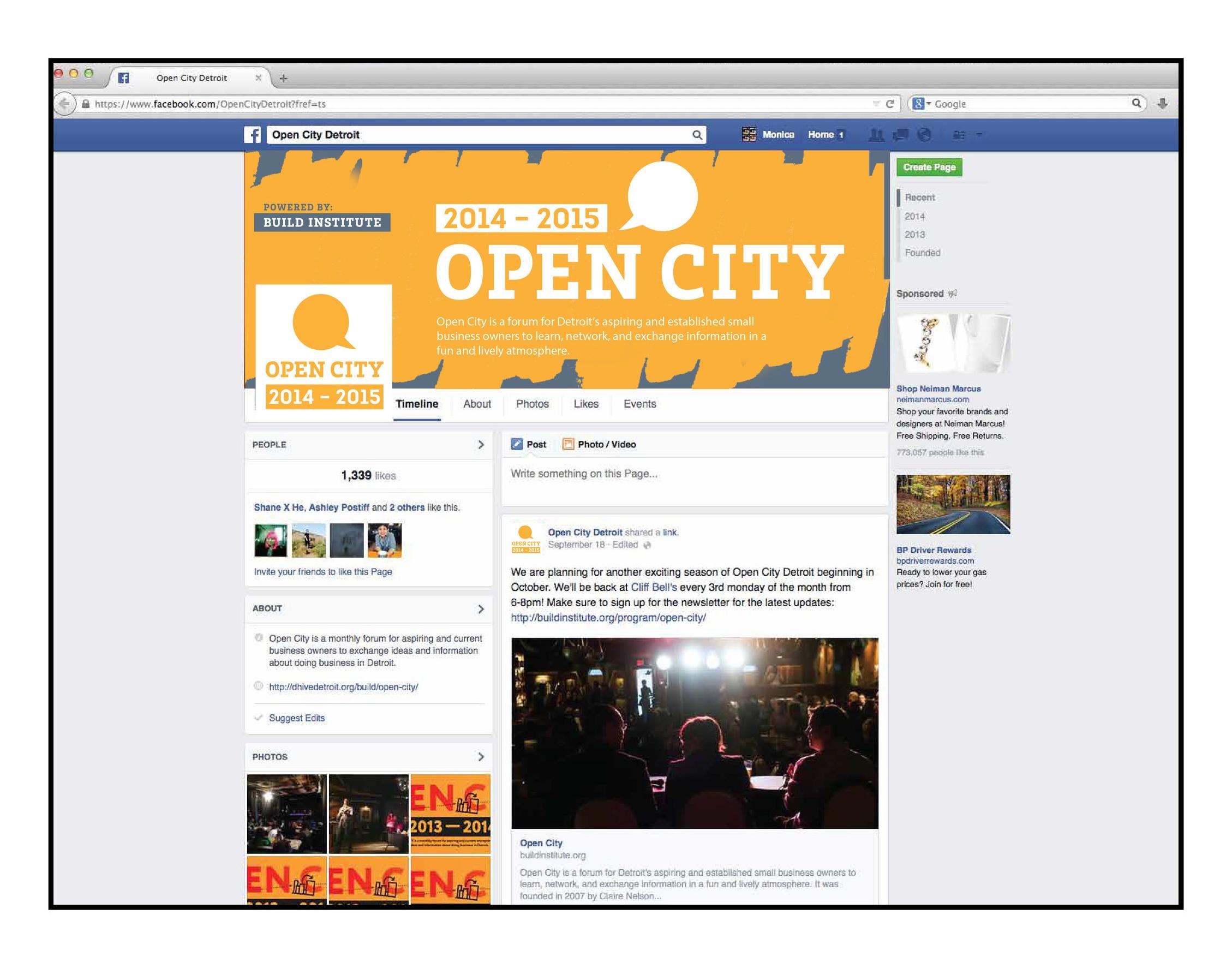 OpenCity-Facebook-01.jpg