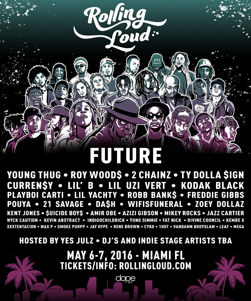 lineup 2016.png