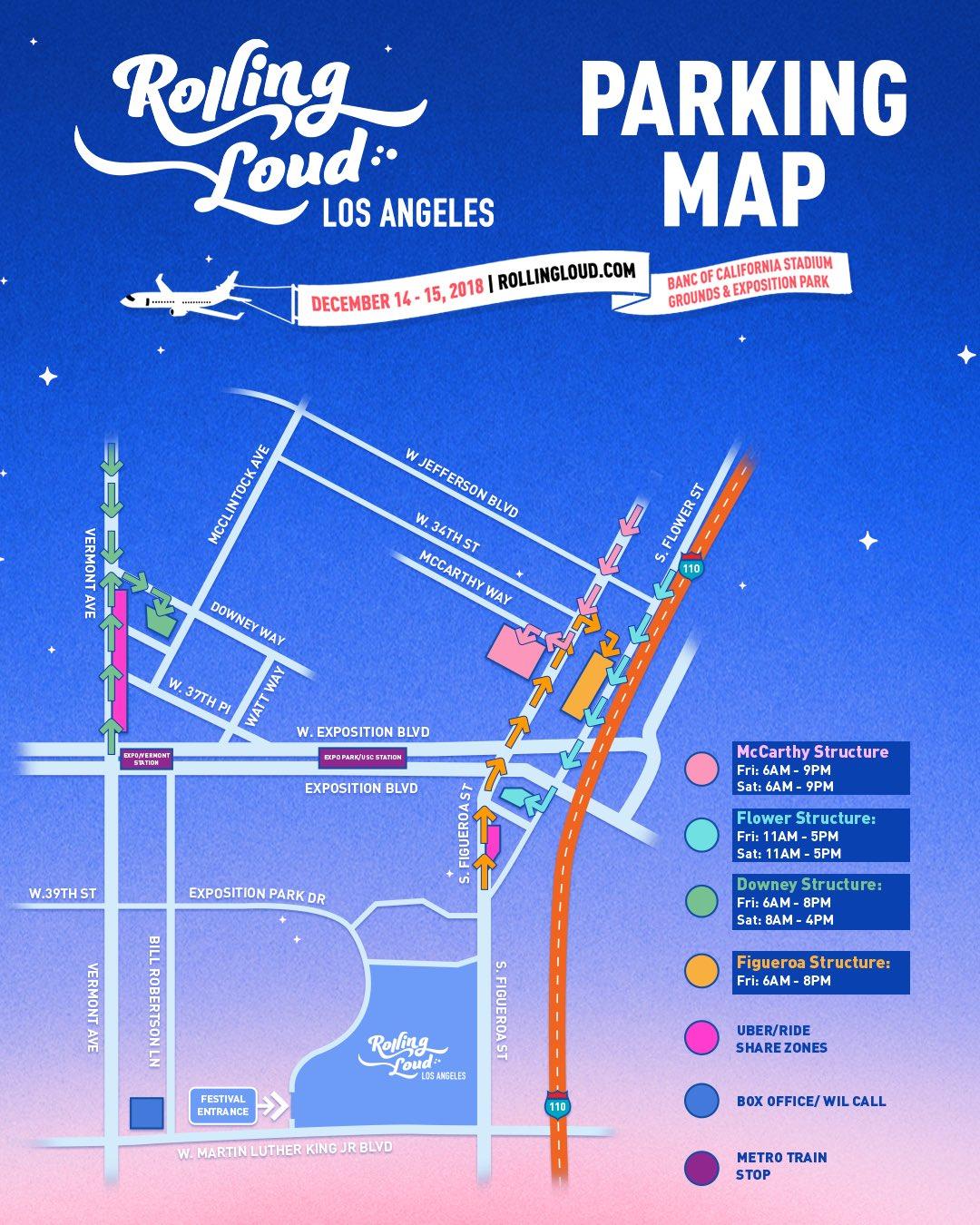RL18 LA - Parking Map.jpg