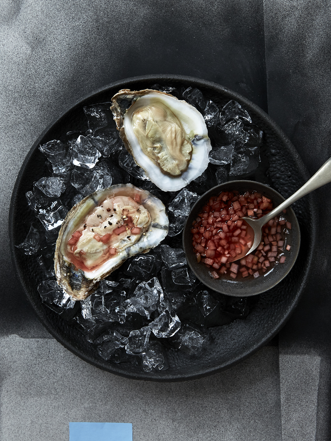 170107_Recipes_Oysters.jpg