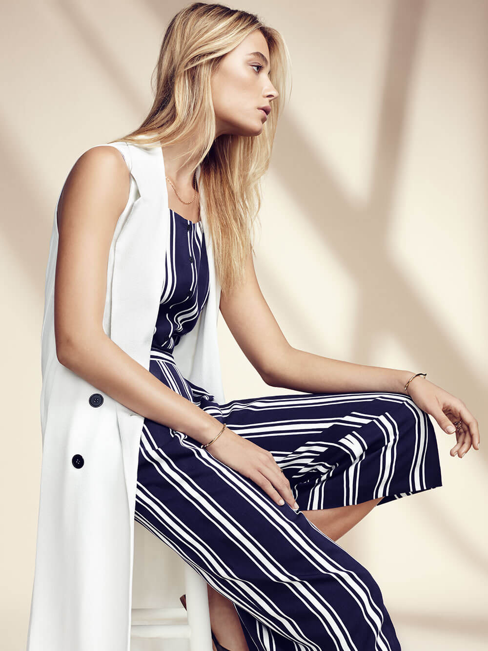 matte-projects-1state-ss16-3.jpg