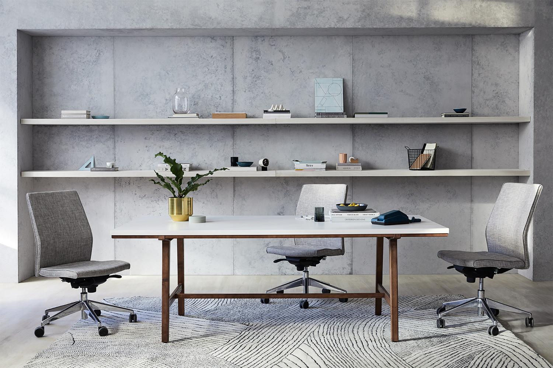 modern-meeting-table-lifestyle_02.jpg