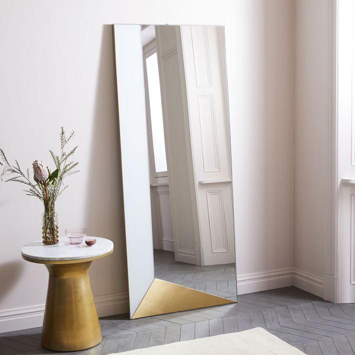 geo-shapes-floor-mirror-1-o.jpg