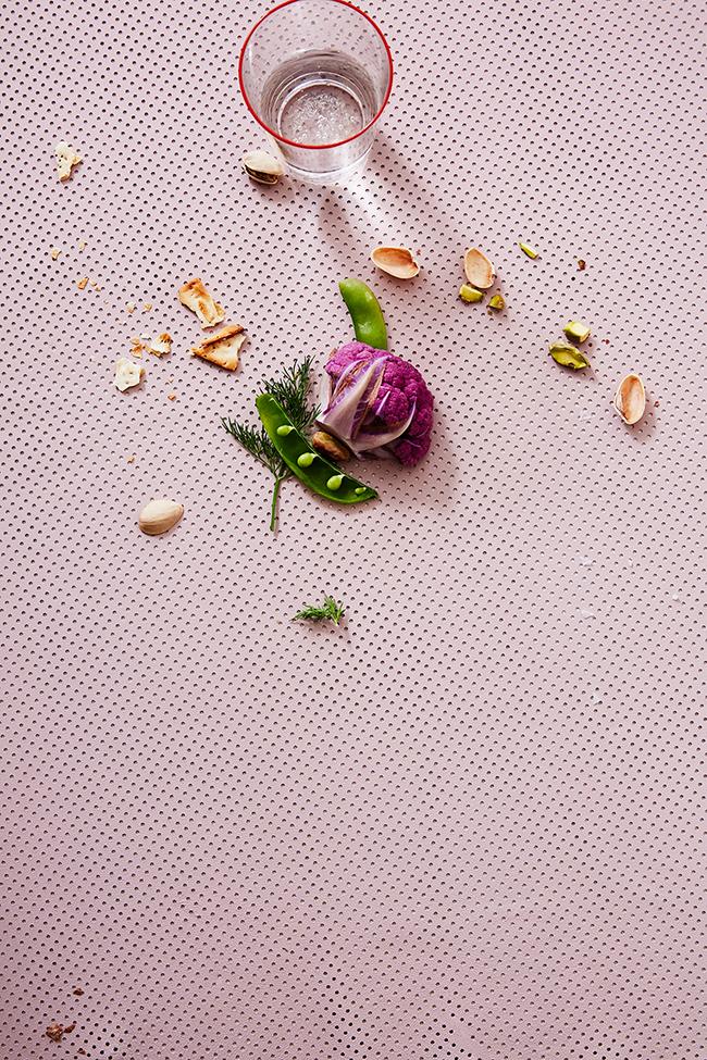 food_rose.jpg