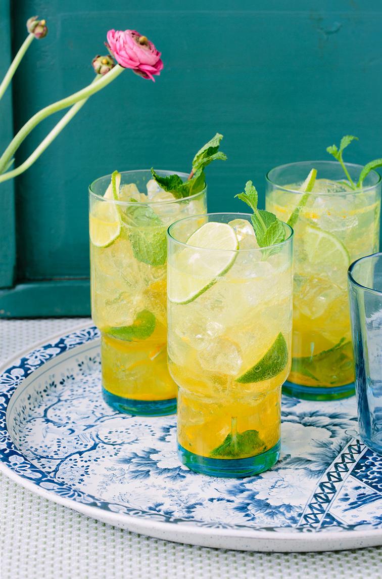 gff_drinks_tray2.jpg