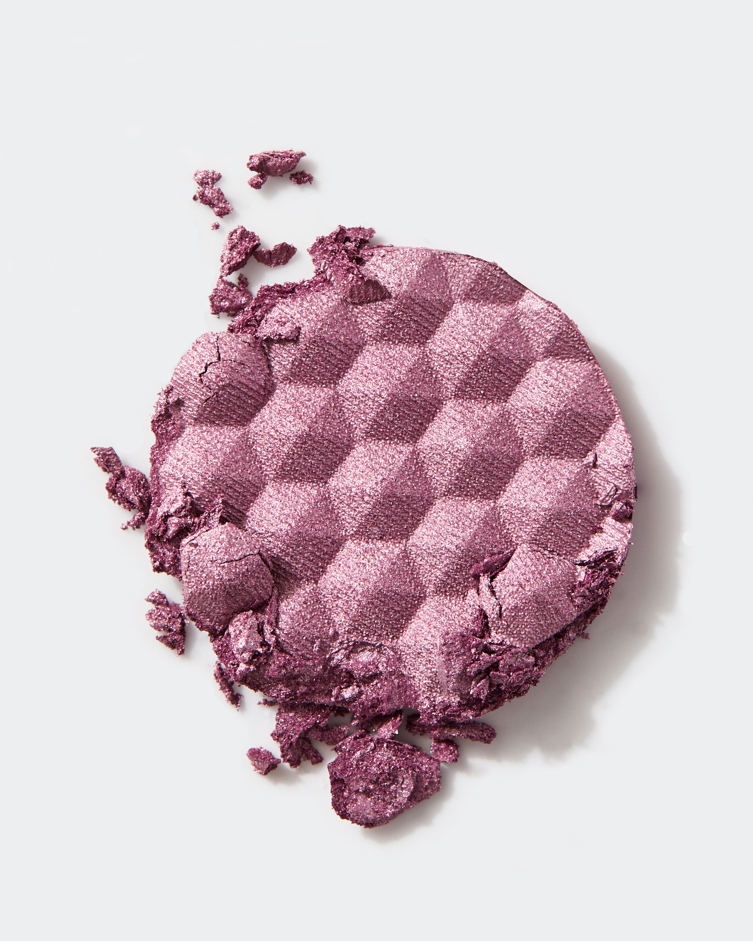 purple_texture.jpg